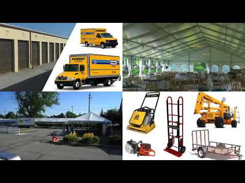 Tool Rental Near Me In Cleveland Ohio ~ Everything You Will Need
