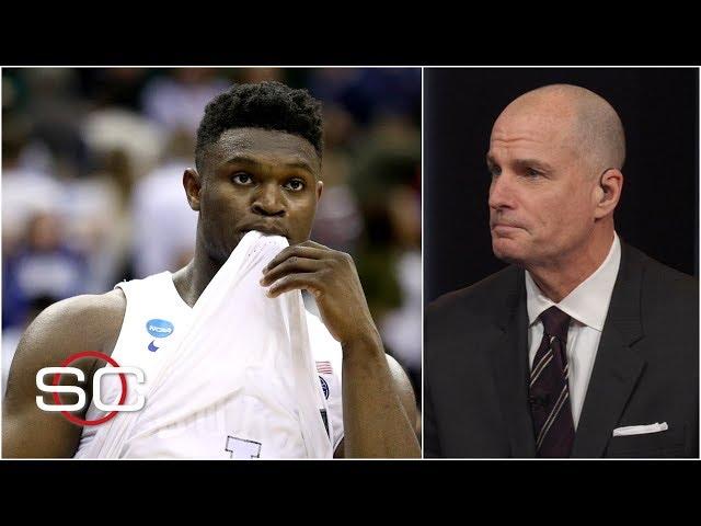 How did Michigan State beat Duke? | SportsCenter