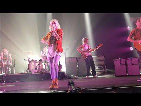 Still Into You - Paramore (Live in Manila 2018)