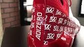 02122838123 Reebok CrossFit Nano 8.0 Men's Training Shoe SKU#CM9172 RevUp Sports ...