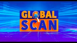 Global Scan | Electoral College makes it official: Biden won, Trump lost | 18.12.2020