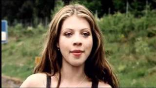 Eurotrip - Deleted scene with Michelle Trachtenberg