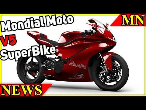 V5 Superbike | Update Unfall A8 mit Fahrerflucht | Nordhelle auf der Kippe | Motorrad Nachrichten