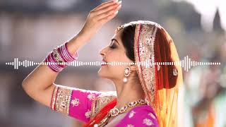 [No Copyright Music] - Dj Shahmoney - Indian Bollywood Melody