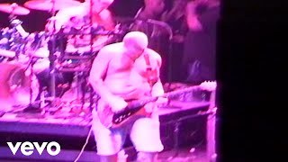 Sublime - 40 Oz. To Freedom (Live At The Palace/1995)