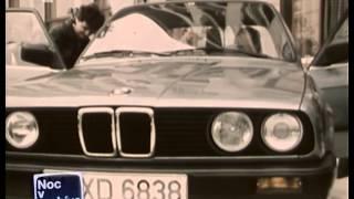 Auto moto revue 1988