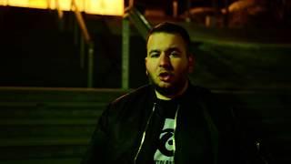 08. Έψιλον Ρο ft. Urban Pulse - Πολικός Αστέρας (Official Video Clip) [prod. by Sumo beats]