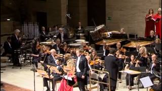 Orff | Carmina Burana - Primo Vere - 3-5