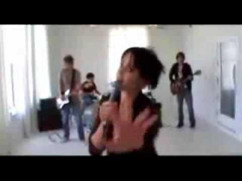 Katy Perry - Long Shot   (HQ Audio) (Studio Version)