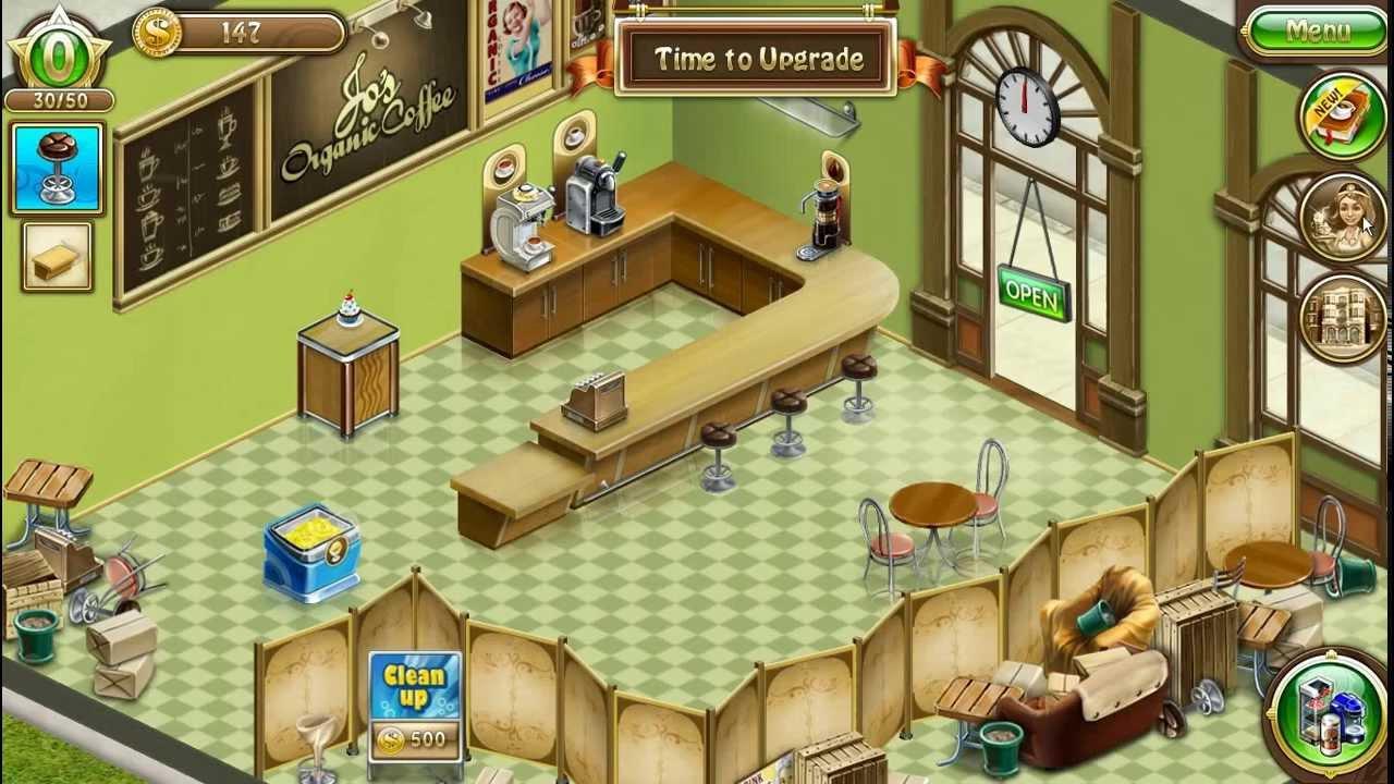 Jo s organic coffee 2 game casino golden hotel nugget
