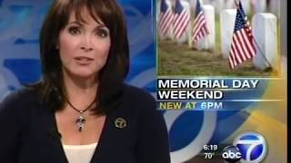 KABC-TV 6pm News, May 27, 2011