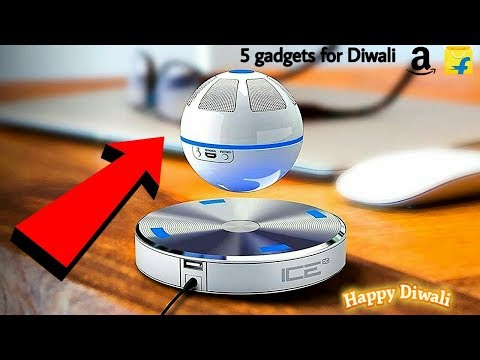 5-most-amazing-gadgets-for-diwali-&-halloween-🎃