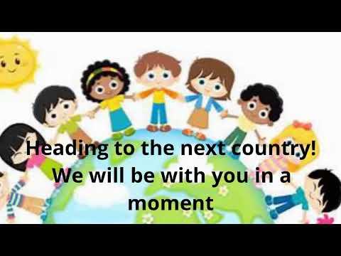 Somerset Pines Academy Live Stream