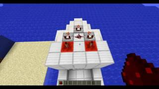 відео майнкрафт як зробити штурвал від корабля
