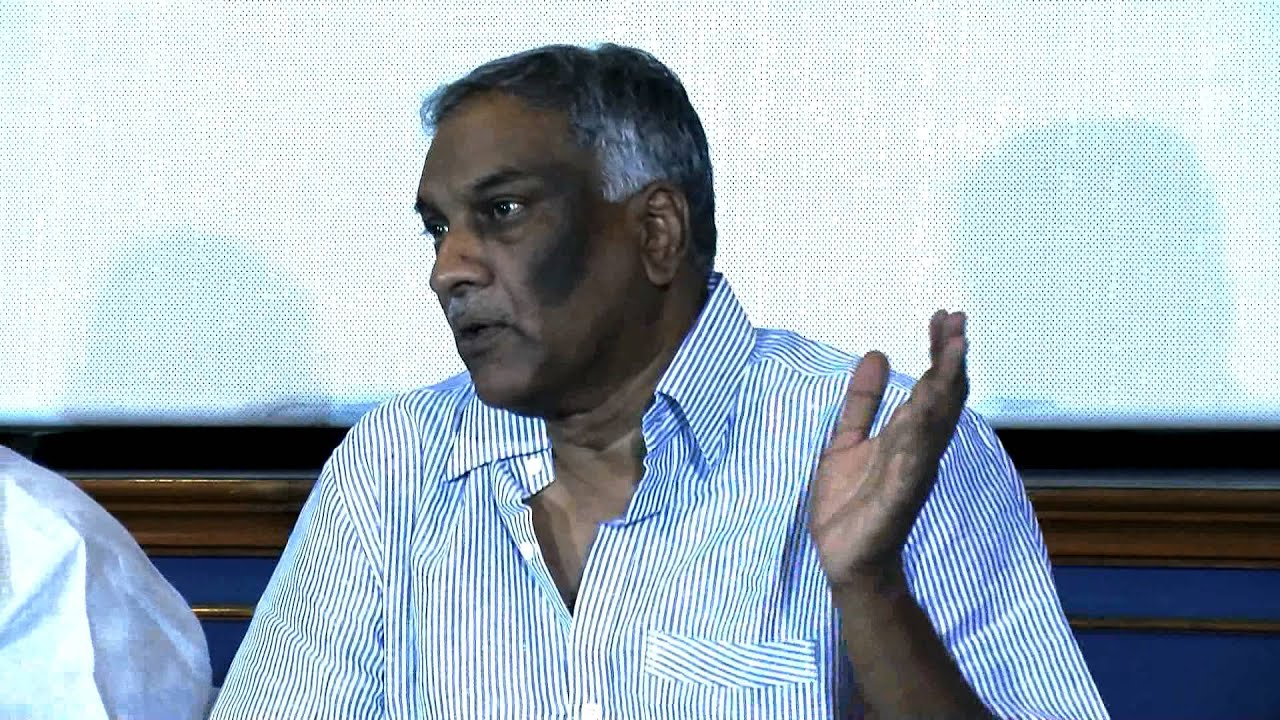 Image result for tammareddy bharadwaj