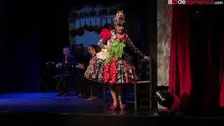 Maui De Utrera, Domingos De Vermú Y Potaje - Teatro Flamenco Madrid