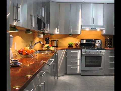 VASTU Kitchens KERALA YouTube