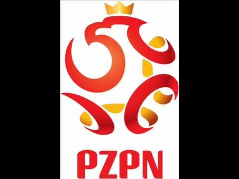 The Junkers - PZPN