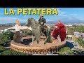 Video de Villa de Alvarez
