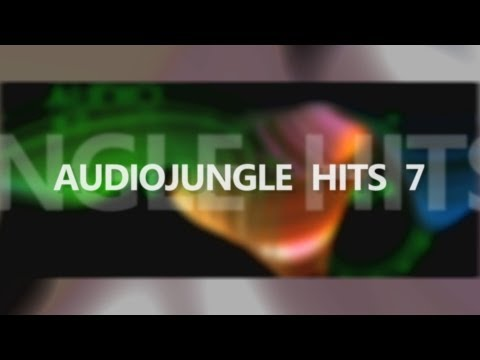 audiojungle free download torrent
