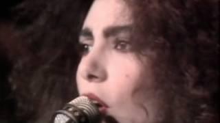 Top Tracks - Loredana Berté