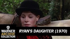 Ryan's Daughter (1970) – Affair In The Woods