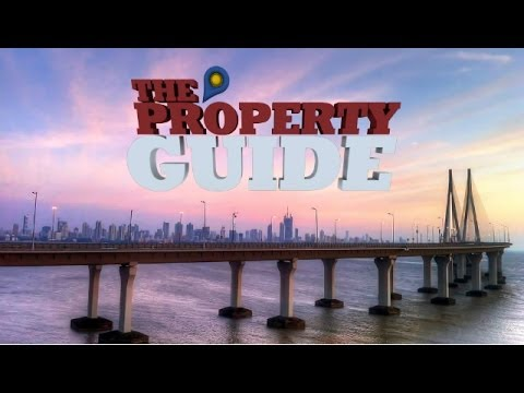 The Property Guide - Property Investment in Navi Mumbai, Thane & Bangalore, Home Buyers Rights and more