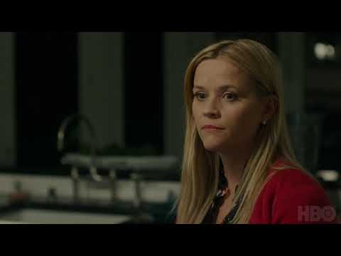 Большая маленькая ложь- Промо Сезон 2 Серия 6 ТН/ Big Little Lies Season 2 Episode 6 Promo HBO