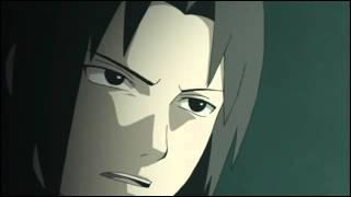 Наруто 443 эпизод эпизод 2 аниме