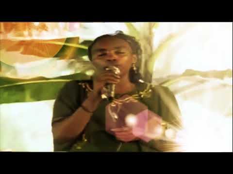 Best of Old :Haloo Daawwee | Oromo music Playlist |Sirba Durii.