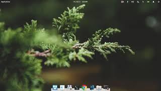 Elementary OS  Ubuntu 18.04 and 16.04. Linux Debian like mac overview in Hindi