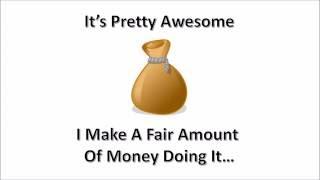 Make money sex online