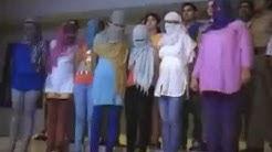 Police Caught Call Girls Racket in Faridabad Haryana