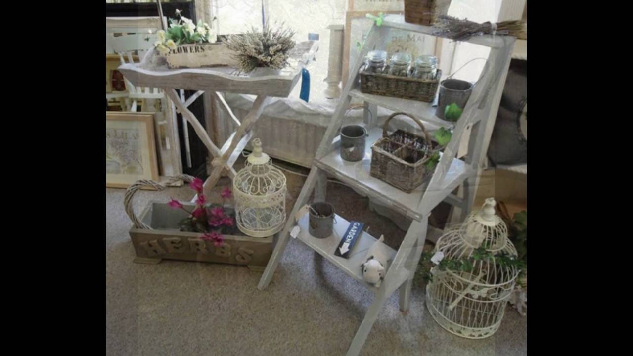 shabby chic patio furniture. Shabby Chic Porch Furniture Patio I