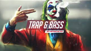 Mafia Music ? Gangster Trap Mix | Rap - Hip Hop Music 2020 #7