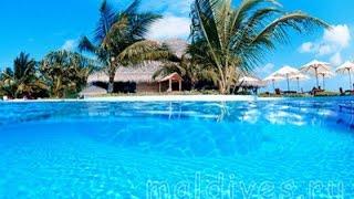 Мальдивы Отдых на Мальдивах Helix(Мальдивские острова, известные «резиденты» экваториальных вод Индийского океана, с полным правом считаютс..., 2015-02-08T14:42:55.000Z)