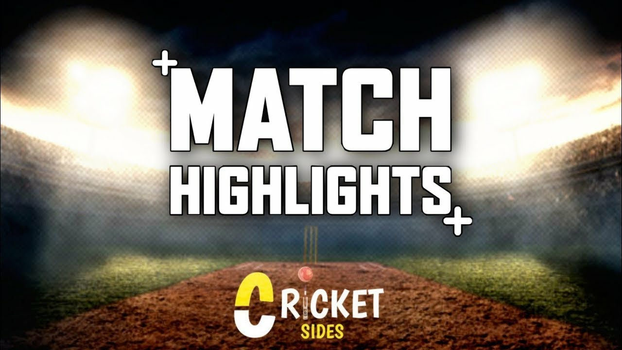 2nd-test-match-day-2-full-highlights-1