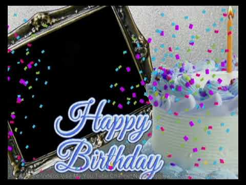 Happy Birthday WishesGreetingsBlessingsPrayersQuotesSms – Birthday Song Greetings