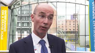 Combination therapies in CLL: ibrutinib and venetoclax