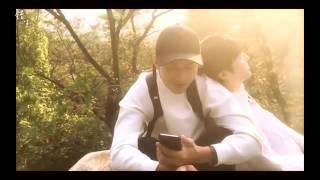 Korea Trip  Namsan Tower 14102016 - LeoLucas