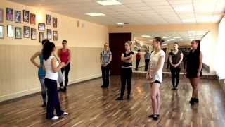 Перспективный календарный план по хореографии 2 3 года