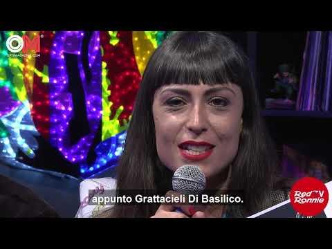 I Settembre   BoB - Best of Barone Ep.20 St. 2019/2020