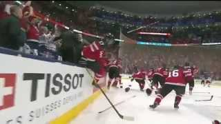 Connor McDavid: The Prodigy - HD Ultimate Highlights 2014-2015