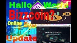 ONLINE MONEY INCOME PTC AND INVESTING BIZZCOIN WEBSITE THAT IS ALL IN ONE.
