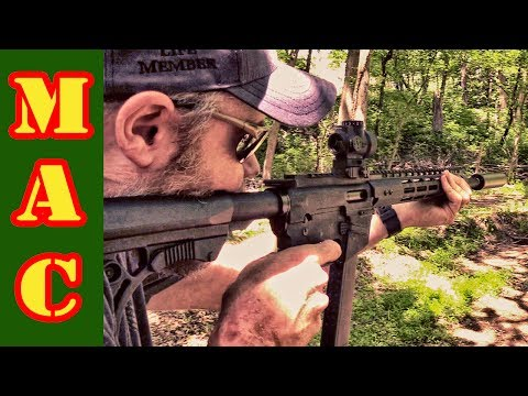 Affordable FX9 Carbine from Classic Firearms / Freedom Ordnance