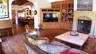 Irvine Real Estate | 35 Golden Eagle Shady Canyon Irvine, CA 92603