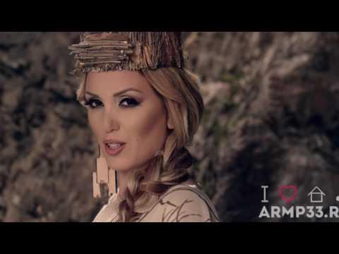 Gohar Hovhannisyan Hay Fidayinner ARMENIAN MUSIC MIX