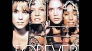 Viva Forever (Acoustic)