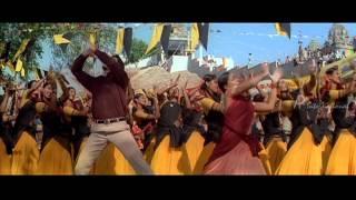 Anbe Anbe- Rettai Jadai Rakkama Song
