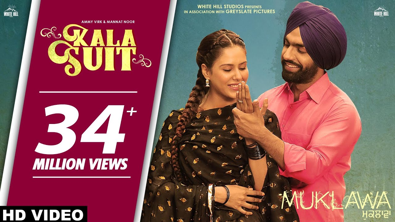 New punjabi video songs download mp4 2020